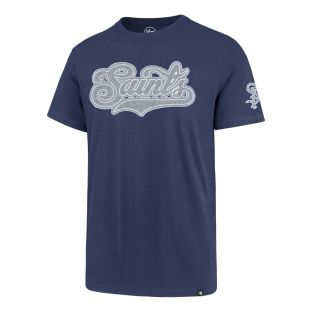 47 Brand Heritage Fieldhouse T-Shirt