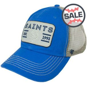 47 Brand Sallana Clean Up Hat