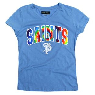 5th And Ocean Youth Baby Jersey T-Shirt