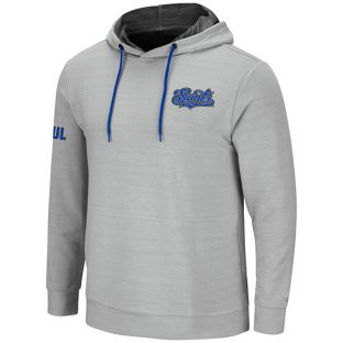 Colosseum Stake Out LC Pullover Hood