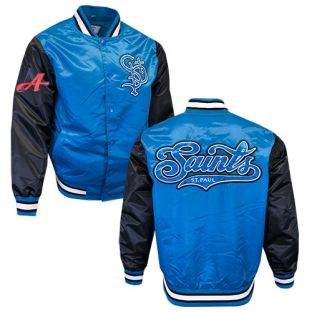 G-III The Rookie Starter Jacket