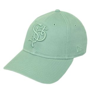 New Era Women's Preferred Pick Adjustable Hat