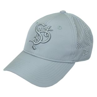 Saints Peformance Tone Tech Adjustable Hat