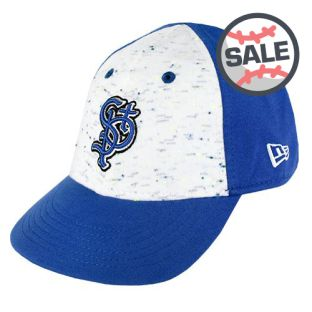 New Era Speckle Tot 9-Forty Hat