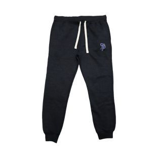 Embroidered STP Jogger