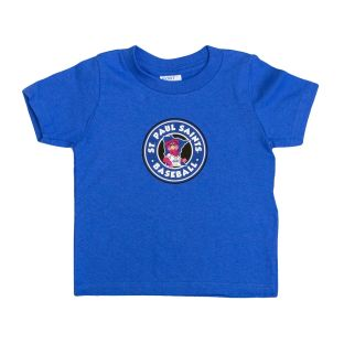 Infant Dinger T-Shirt