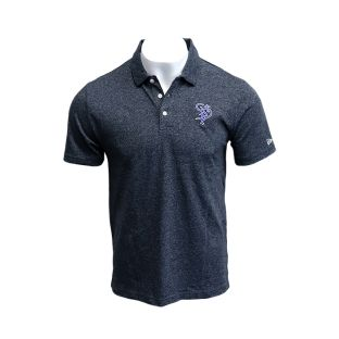 New Era STP Twist Polo