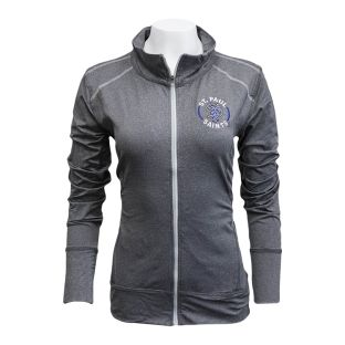 Women's Nicollet Circle Full Zip