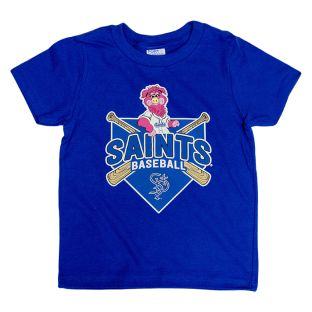 Toddler Double Play T-Shirt