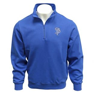 Sport-Tek STP 1/4 Zip Fleece