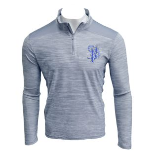 Signature STP Static 1/4 Zip