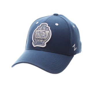 Zephyr 25th Anniversary Pigseye Z-FIT Hat