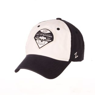Zephyr 2019 All-Star Game Scholarship Hat