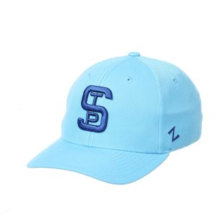 Zephyr Youth Competitor Retro STP Hat