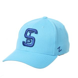 Zephyr Custom Zfit Retro STP Team Hat