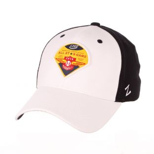 Zephyr 2019 All-Star Game FC Z-FIT Hat