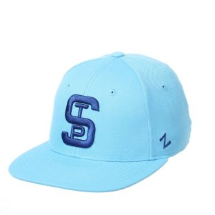 Zephyr M15 Retro STP Fitted Hat