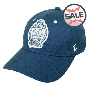 Zephyr 25th Anniversary Adjustable Hat
