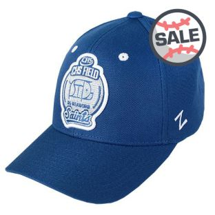 Zephyr Youth 25th Anniversary Hat