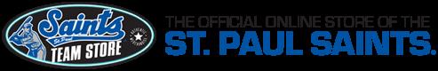 St. Paul Saints Baseball Team Store