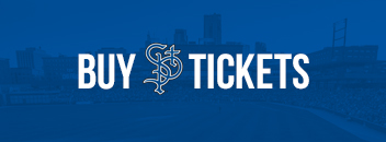 St. Paul Saints Baseball Single Game Tickets