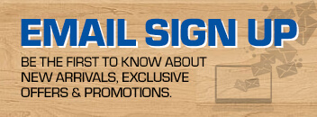 St. Paul Saints Baseball Team Store Email Sign Up