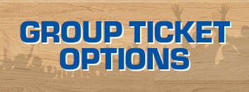 St. Paul Saints Baseball Group Tickets
